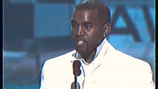 FREE   Kanye West Type Beat 2019 -
