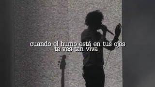 The 1975 | Falling for you♡(sub.español)