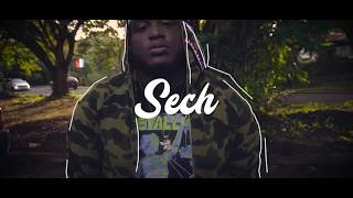 Sech - Miss Lonely [Official Video]