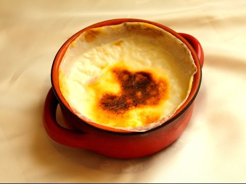 Best Turkish Sutlac, rice pudding, creamy and auth