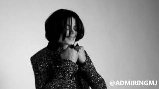Michael Jackson - P.Y.T - Unreleased Extended Demo [HQ]