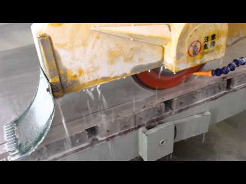 Best Diamond Saw Blade for Marble