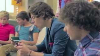 Harry Styles Classic/Funny Moments