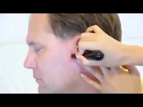 Improve Your Hearing Naturally