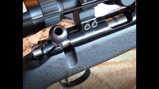 CZ 452 / 455 Trigger Spring Kit - CZ 455 Trigger Job - CZ