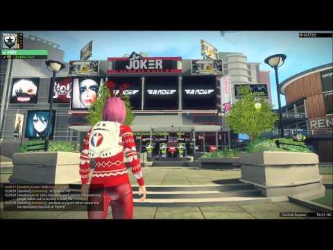 APB Reloaded Fr | Buy vegas 4x4 Joker ticket