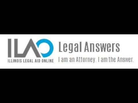 Tips for Lawyers Answering Questions on IL Free Legal Answers