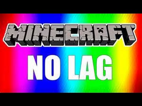 Minecraft: How to improve your FPS in Minecraft! (for bad computers)