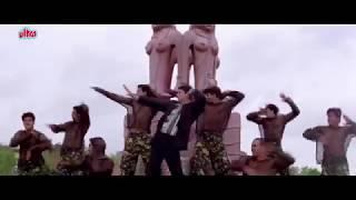 Tu pyar karegi mujhse rafta rafta full song police force movie by salman mustfa