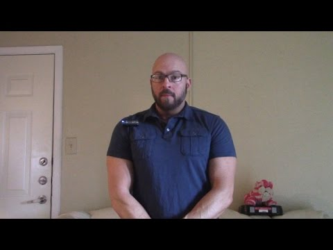 Dr Jim Stoppani - Promoting Protein Intakes That Only Benefit The Supplement Companies