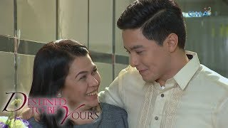 Destined To Be Yours: Full Episode 1 (with English subtitles