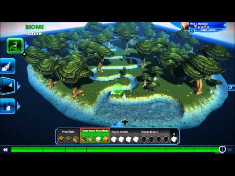 Project Spark - How To Build The Best World #1 - Xbox One