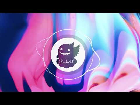 Xxx Mp4 Aaron Smith Dancin KRONO Remix 3gp Sex