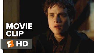 The Bye Bye Man Movie CLIP - Rumors (2017) - Douglas Smith Movie