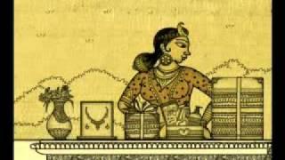 "Sulekha.com ""Arjuna the Archer"" Patha Chitra Katha Animated TV Spot"