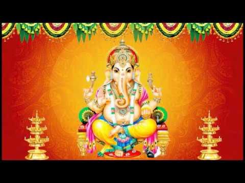 Ganesh Chaturthi 2017 WhatsApp Wishes / Greetings in Telugu