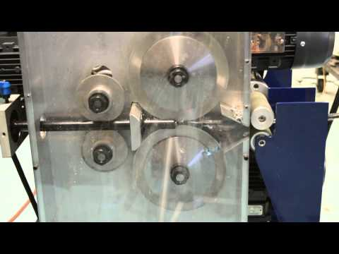Armored Cable Stripper/ How to strip the BX wire