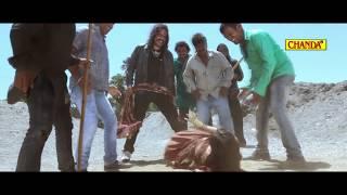 Mardangi Dikhaieb    मर्दानगी दिखाइब    Hot Scene