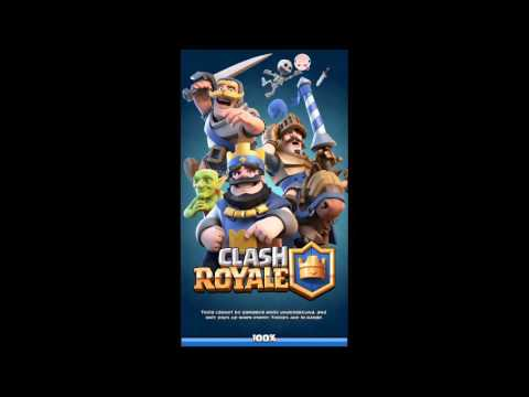 Omg! I can't believe that happend! Clash Royale