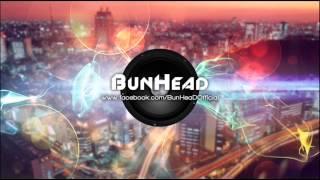 Zbigniew Stonoga - Wypierdalaj Chamie! (BunHeaD Mega Remix)