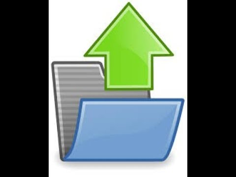 How to style a file upload button
