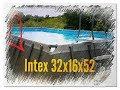 Intex 32'x16'×52