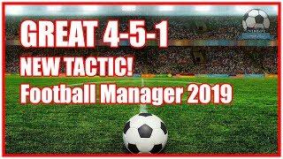 fm19 tactics Videos - 9tube tv