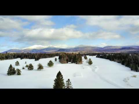 Lake Placid Sleigh Rides - Lake Placid, NY - Things To Do