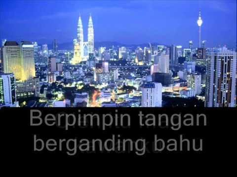 Malaysia Baru