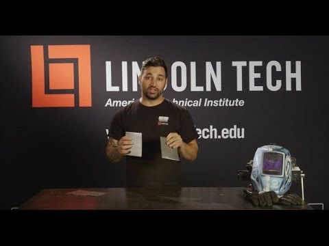 Frame Reinforcements | Hot Rod Garage Tech Tips (Ep. 52)