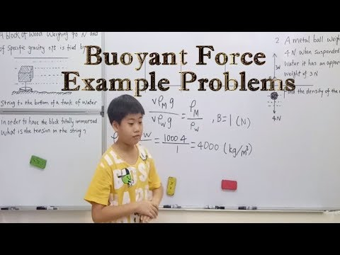 FLUID DYNAMICS PRESENTED BY GUO CHENG GUANG(aged 11) and GUO CHENGXI(aged 08)(01-04)