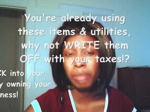 How To Increase Your Tax Return 2011