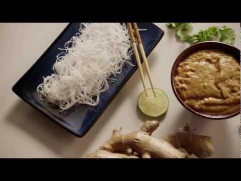 How to Make the Best Thai Peanut Sauce | Allrecipes.com
