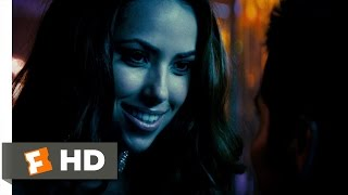 The Lincoln Lawyer (6/11) Movie CLIP - I'm Trying to Make it Right! (2011) HD