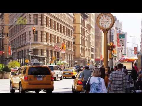 TripAdvisor Releases 2017 Travelers' Choice Awards