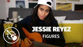 Jessie Reyez - Figures