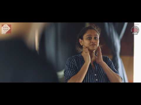 Promo - The Drama School Mumbai documentary