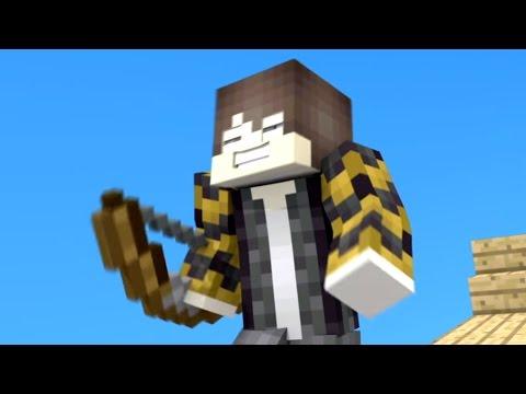 Minecraft Songs 1 Hour Version
