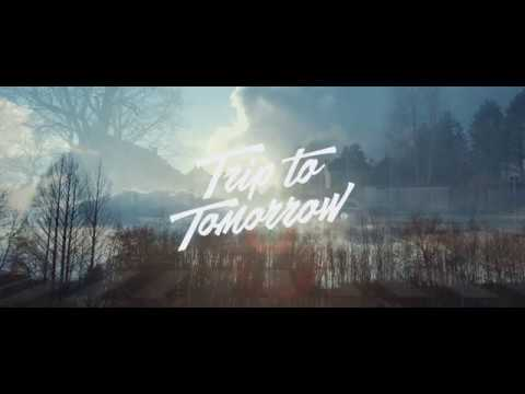 Coone - Trip to Tomorrow (Episode 1)