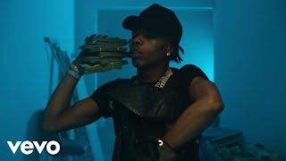 Lil Baby, Moneybagg Yo - No Sucker (Official Video)