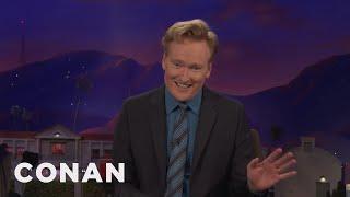 Catch Conan