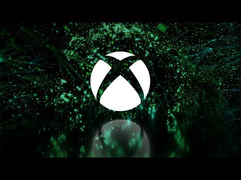 Xbox at E3 2018: Everything You Need to Know and What I Hope to See!