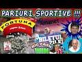 NELU CIULIN & FLORIN BORDEIANU || DOI PAUZA X FINAL Mp3