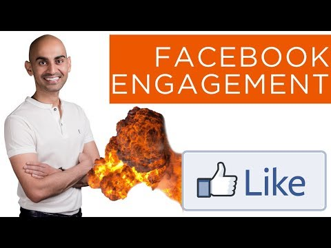 4 Facebook Marketing Tips to Boost Engagement on Your Page | How Often Should You Post?