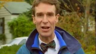 Download Bill Nye The Science Guy Energy Video