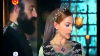 Muhtesem yuzyil-azeri dublyaj
