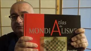 Atlas Du Mondialisme (pierre Hillard)