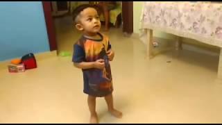 Motu Patlu Ki Jodi - Motu Patlu  Hindi Song