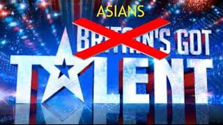 asians got talent