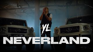Youngn Lipz - Neverland (Official Video)